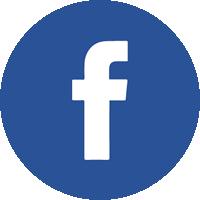 dr kieran forster facebook